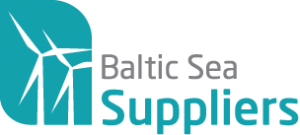 Baltic Sea Suppliers